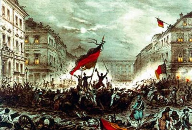 Main_1221_die_revolution_1848_in_berlin