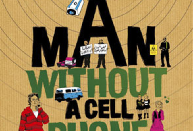 Main_man_without_a_cell_phone_2