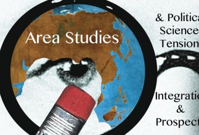 Main_area_studies_and_political_science