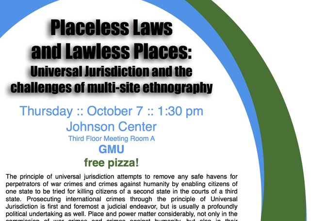 Main_placeless_laws_and_lawless_places