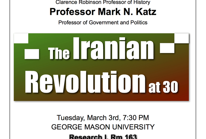 Main_the_iranian_revolution_at_30