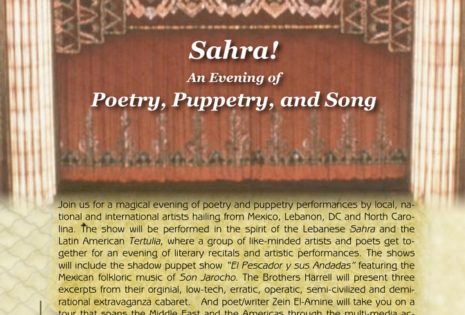 Main_sahra__an_evening_of_poetry__puppetry__and_song